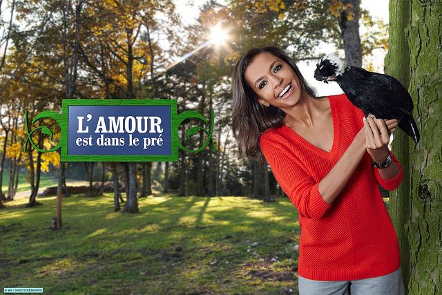 Non, non et non, Karine (Le Marchand) ne doit pas être copine avec Marine (Le Pen) !