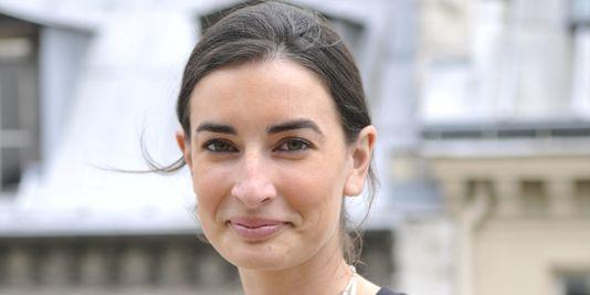 Dites, Agnès Verdier-Molinié, c'est quoi le Macronomètre de l'IFRAP ?