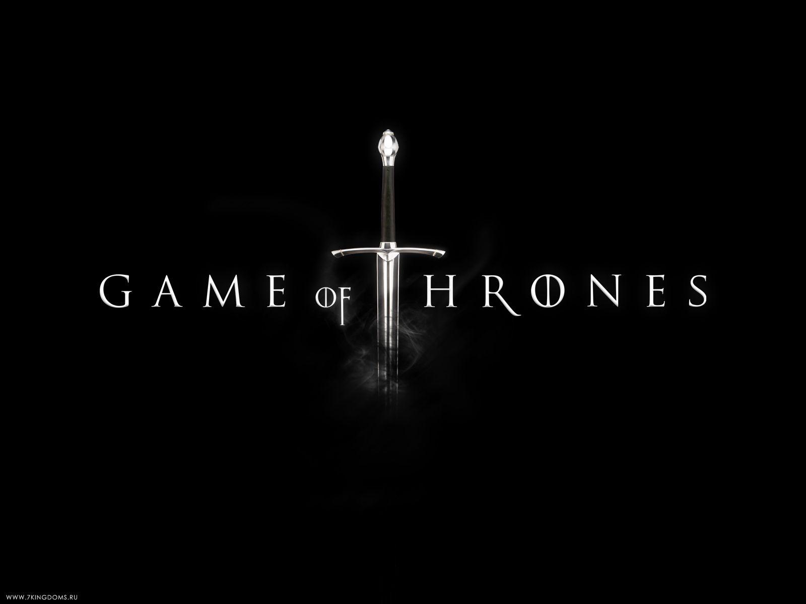 Game of Thrones pour les nuls : avez-vous le profil pour devenir vous aussi accro ?
