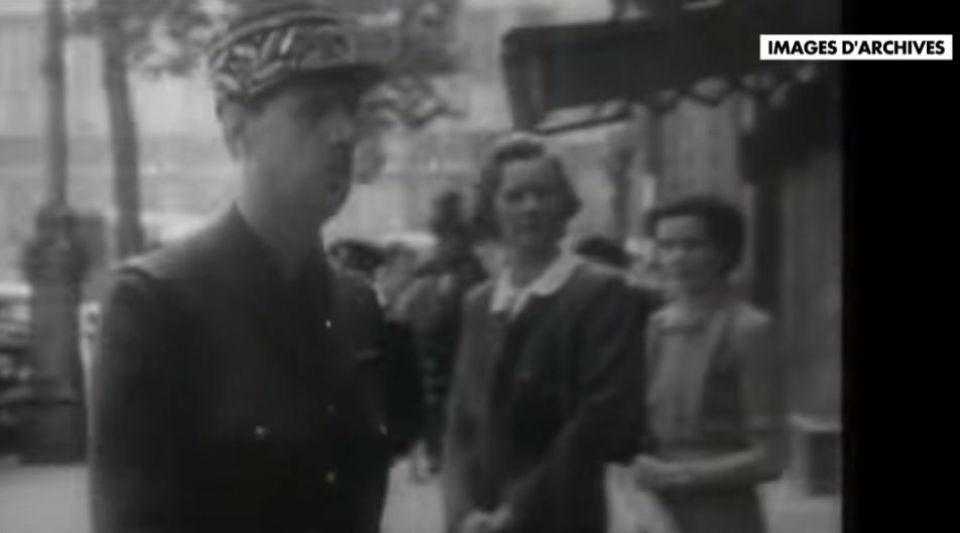 Appel du 18 juin 1940 : le jour où le général de Gaulle a fait basculer le destin de la France