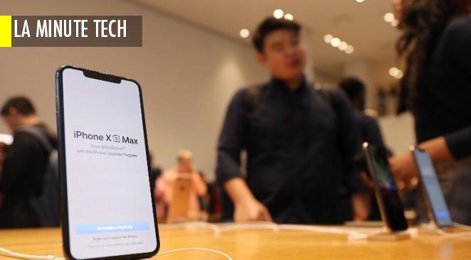 Pourquoi les nouveaux iPhones vous coûteront le double du prix que vous pensez payer si vous en changez