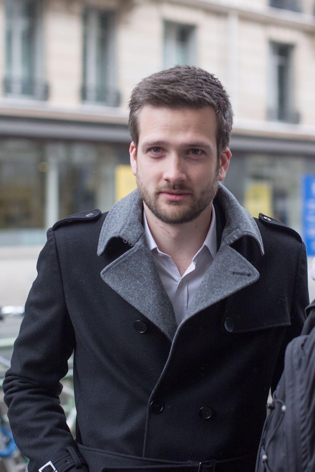 Christophe Pierrel : « Le PS n'aura pas d'avenir en restant un parti de bobos parisiens sourds aux crispations vécues par la ruralité »