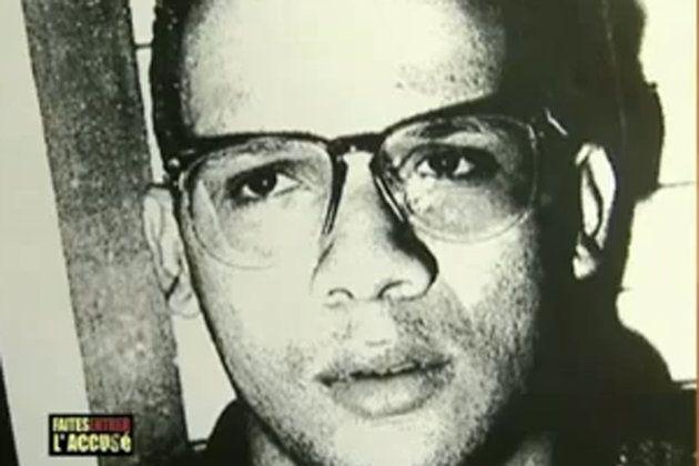 """Abdelhakim Dekhar est un homme """"étrange"""" et """"énigmatique"""", selon ses anciens avocats."""