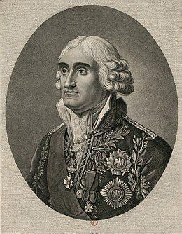 Jean-Jacques Régis de Cambacérès : « Le Code Civil, non, ce n'est pas Bonaparte, quand aurait-il eu le temps de l'écrire ? »