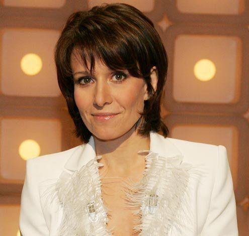 Carole Rousseau quitte le groupe TF1 pour C8