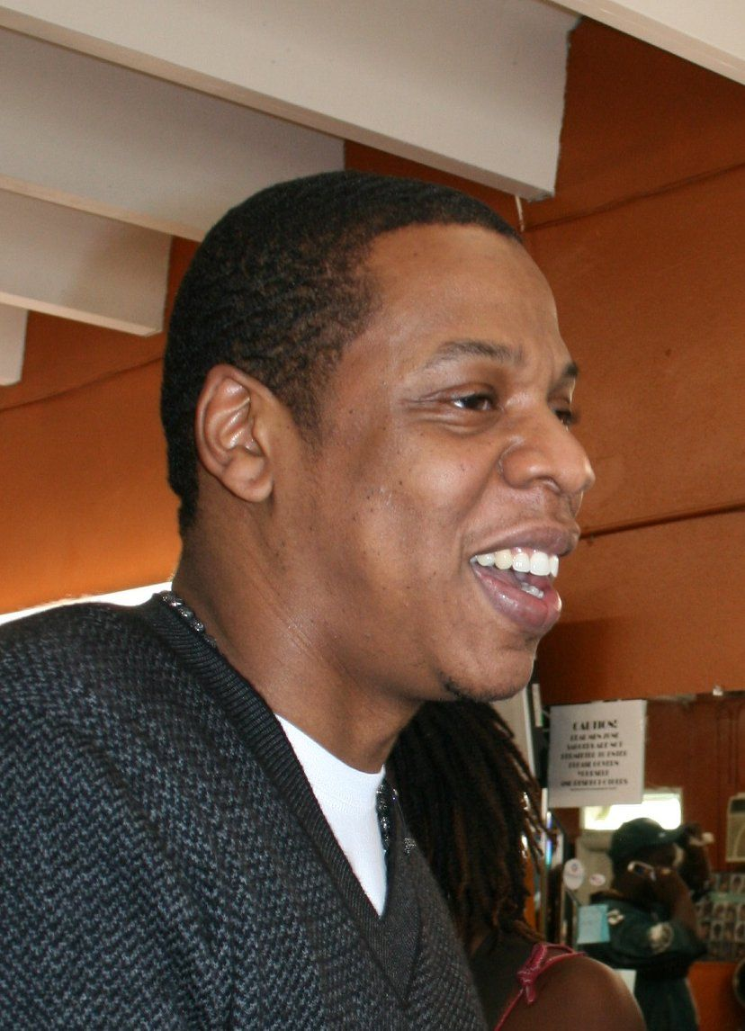 Accusé de plagiat, Jay Z devant la justice en octobre pour Big Pimpin, enregistrée en 1999