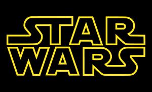 """Les Princes Harry et William apparaîtront dans le prochain """"Star Wars"""""""