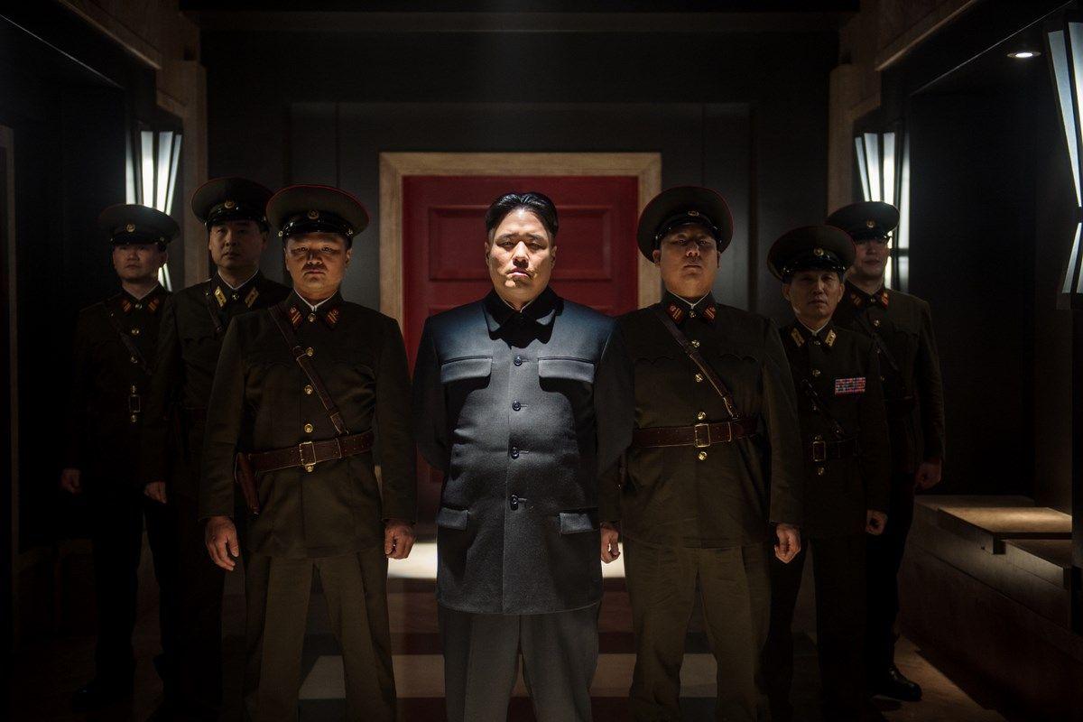 Corée du Nord, Cuba : le petit Noël des dictateurs