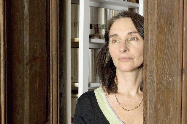 """""""Le Grand large"""" de Christiane Rancé : un voyage inoubliable et poétique au cœur de l'Océan."""