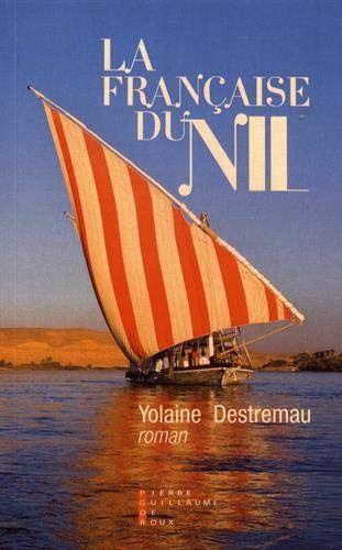La Française du Nil