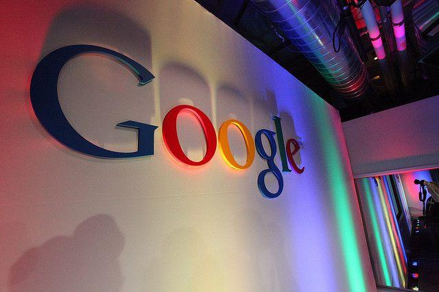 Google a lancé jeudi son service d'écoute de musique en ligne.