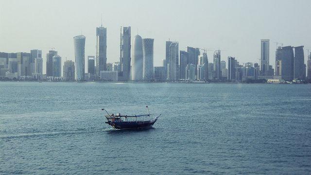 La loi Kafala, cette disposition juridique qui permet au Qatar d'interdire à toute personne de quitter son territoire de manière totalement arbitraire