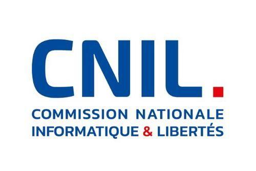 La CNIL valide le pass sanitaire sous certaines conditions