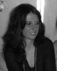 Patricia François