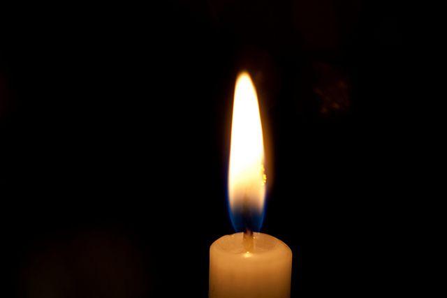 Il faut raviver l'esprit des lumières.