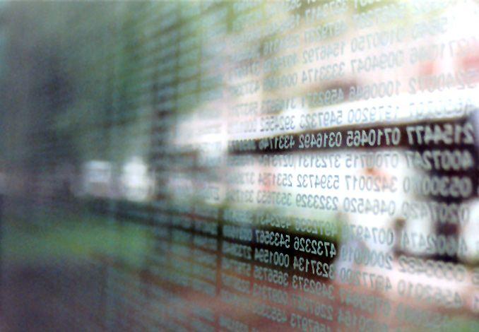 """Comment les """"données"""" sont devenues la nouvelle arme du pouvoir"""