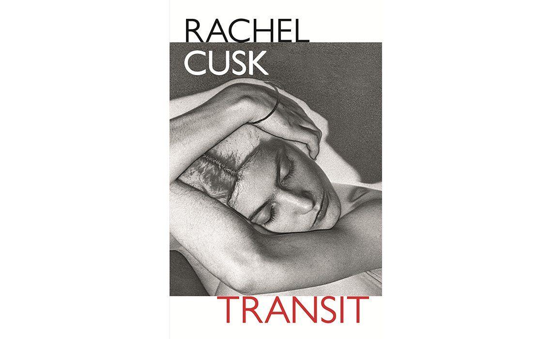 """Transit"" de Rachel Cusk : la vraie vie, sans fioriture"