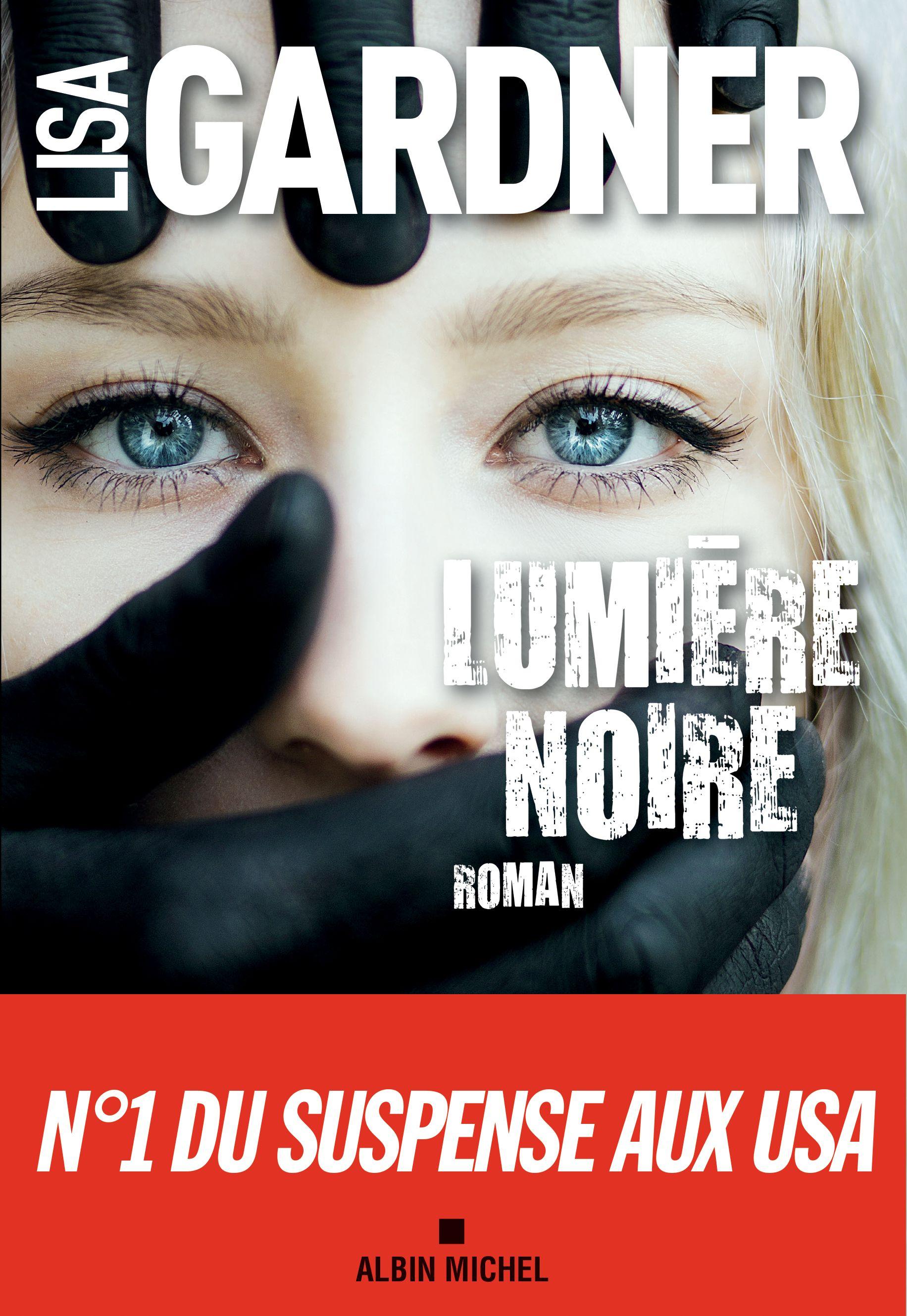 """""""Lumière noire"""" : bel hymne à l'instinct absolu de survie"""