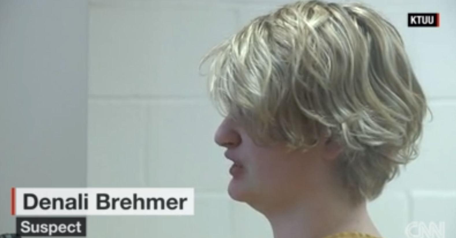 """Une adolescente aurait tué sa """"meilleure amie"""" pour gagner neuf millions de dollars"""