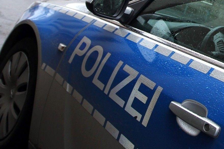 Allemagne : une voiture fonce sur la foule lors d'un carnaval de la ville de Volkmarsen