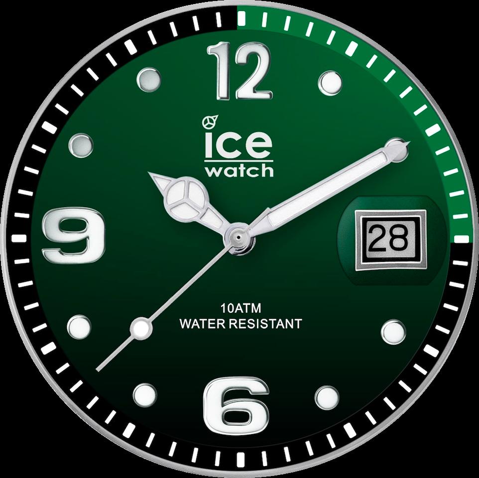 Quand l'ironique en pince pour l'iconique et quand la pomme croque la couronne : c'est l'actualité des montres de cette fin d'année