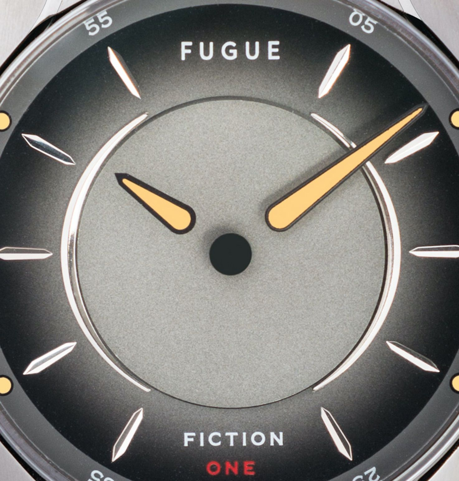 Quand le faucon glisse sur les minutes et quand la fée porte une orange de feu : c'est l'actualité vendémiaire des montres