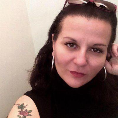 Anne-Sophie Chazaud