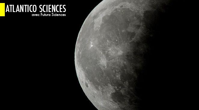 La Nasa promet la Lune dans 5 ans et Mars en 2033 ; Hayabusa-2 a réussi à créer un cratère artificiel sur l'astéroïde Ryugu