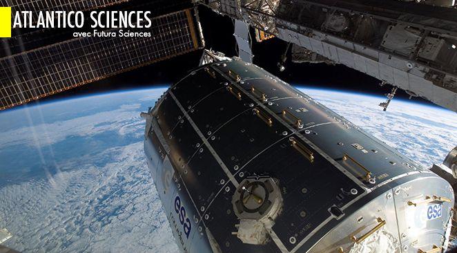 La Terre a accéléré sa rotation en 2020 ; Nasa : la première femme qui marchera sur la Lune est l'une d'elles