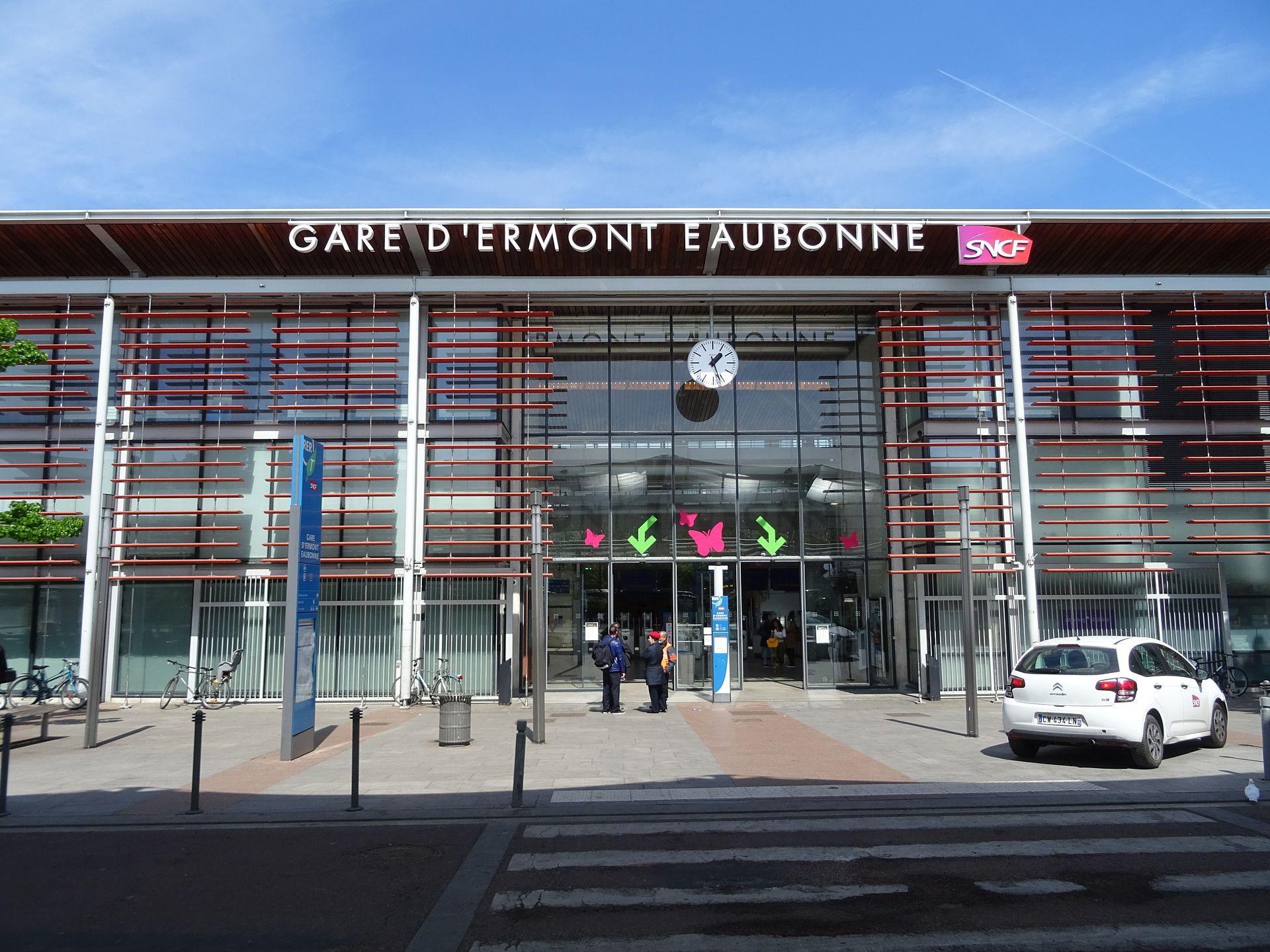 Attaques au couteau : la justice française dépassée par les délinquants multirécidivistes