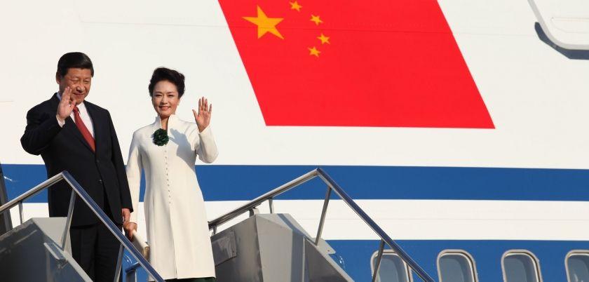 Pour comprendre ce qui nous attend avec la Chine, faut-il relire l'histoire de la guerre froide ou remonter beaucoup plus loin dans le passé ?