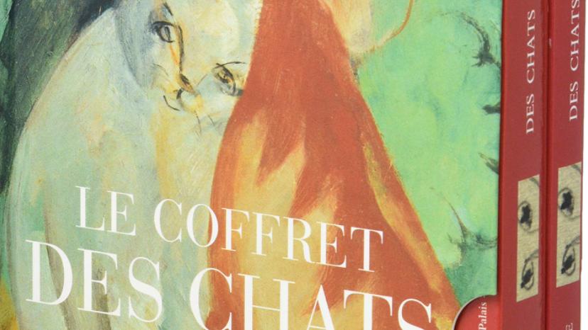 De la consolation philosophique à l'empire des chats