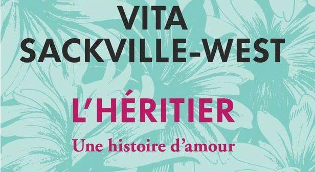 """""""L'Héritier, une histoire d'amour"""" : Une plongée dans la gentry anglaise du début du XXe siècle qui tient en haleine jusqu'à la dernière page"""