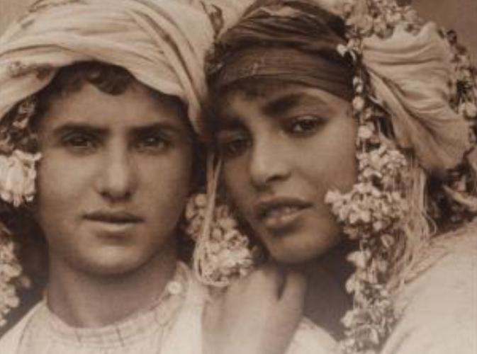 """""""La Société des Belles Personnes"""" : Le destin d'un Juif chassé d'Égypte par la révolution de Nasser. Un roman historique, bien construit, coloré, voire épicé"""