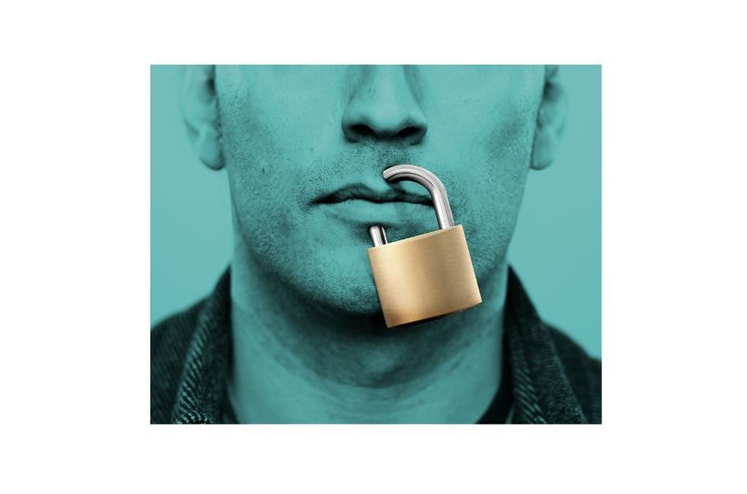 """Sauver la liberté d'expression"", deMonique Canto-Sperber (Albin Michel)"