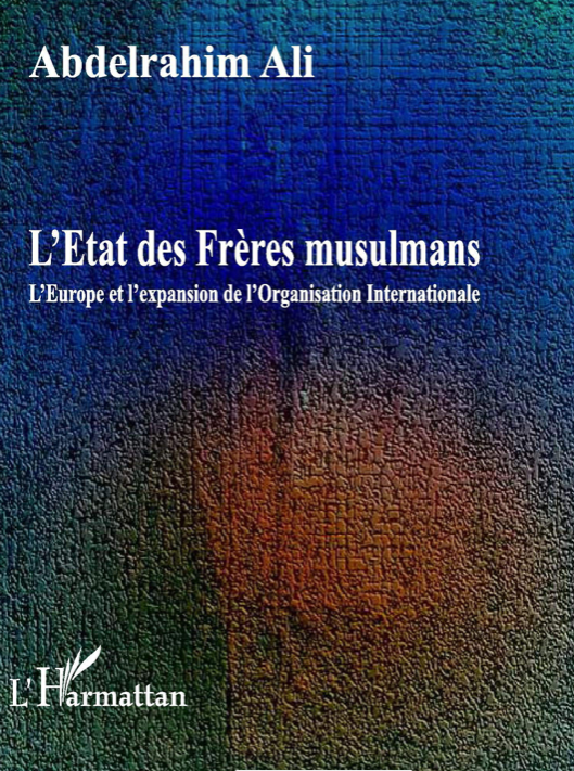 Comment poser la question du séparatisme islamiste en France ?