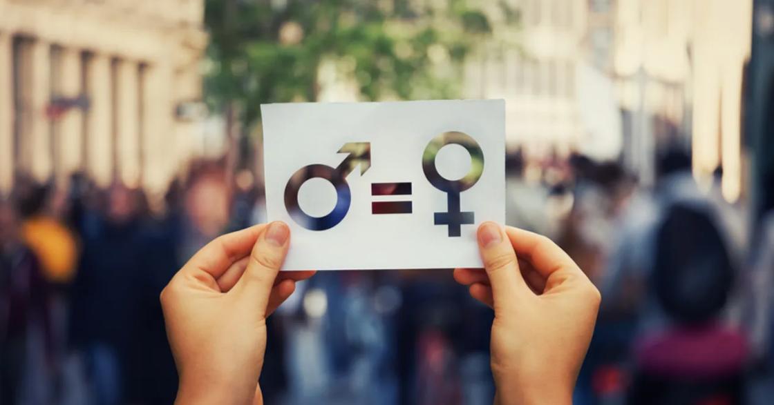 D'une gauche morale, l'autre : des ravages de la libération sexuelle sur les enfants à ceux des excès des études de genre