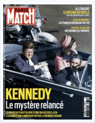 24JUIL-Paris-Match