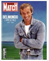 11SEPT_Match