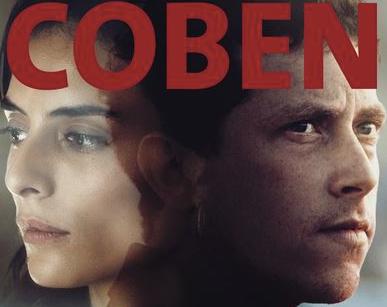 """La série """"Disparu à jamais"""", adaptée du roman d'Harlan Coben, est à découvrir sur Netflix."""