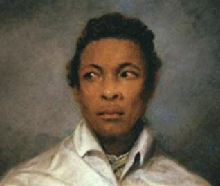 """""""L'affaire de l'esclave Furcy"""" de Mohammed Aïssaoui a été publié aux Editions Folio Histoire."""