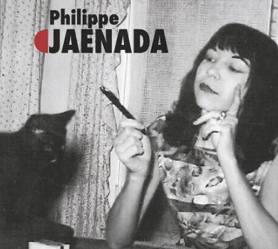 """""""Au Printemps des monstres"""" de Philippe Jaenada a été publié aux éditions Mialet-Barrault."""
