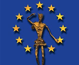 """""""Religions et Union européenne"""" de Philippe Guillaume a été publié aux éditions Authorhouse."""