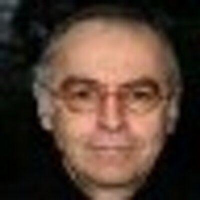 Gilles Klein