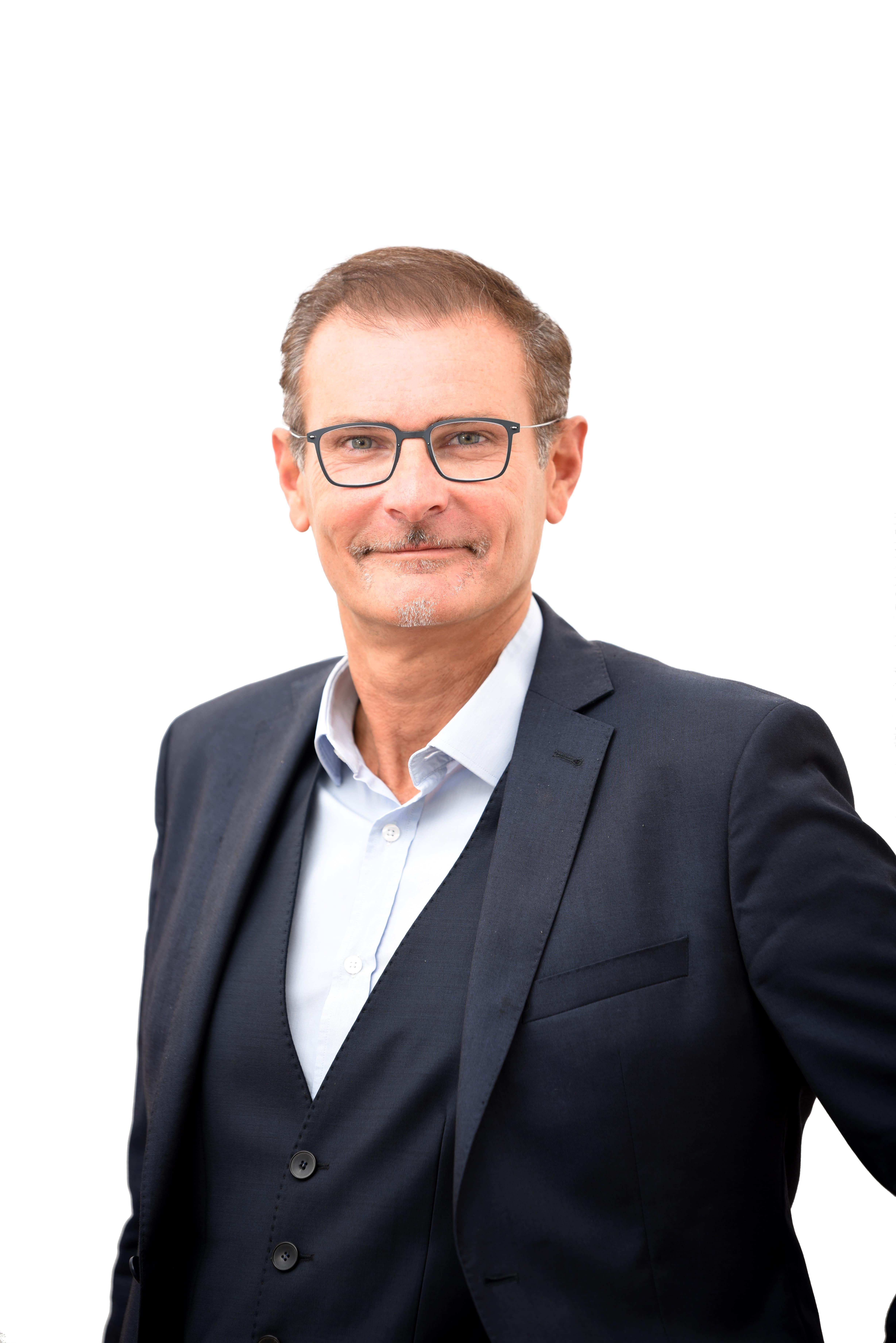 Jean-Michel Nogueroles