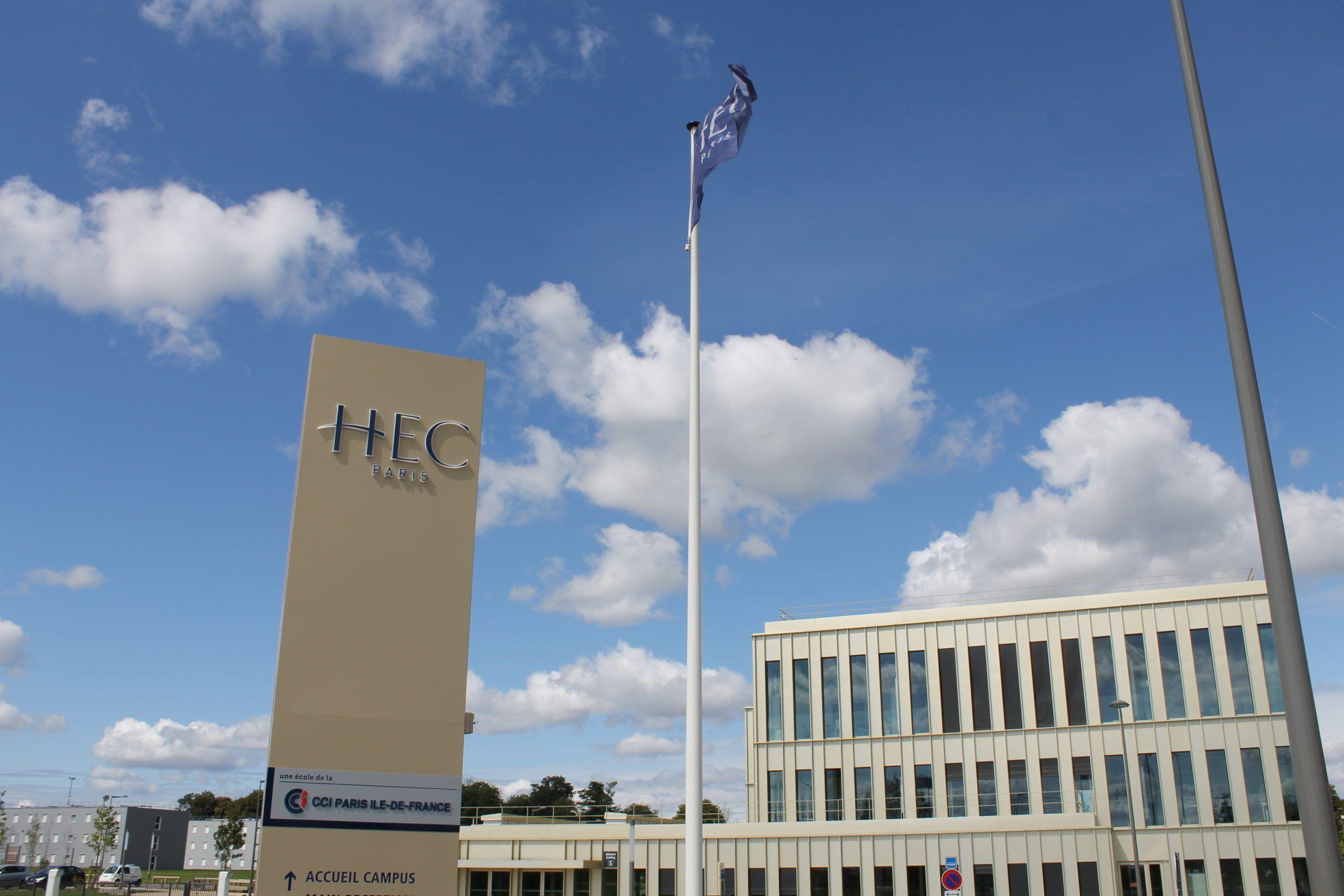 Le Financial Times classe quatre écoles de commerce françaises parmi les dix meilleures d'Europe : radioscopie d'un succès tricolore