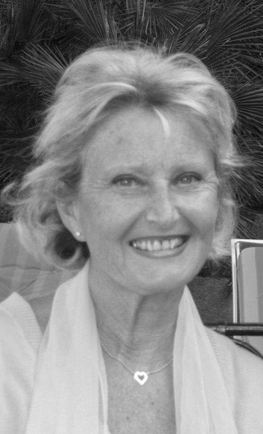 Michelle  Boiron