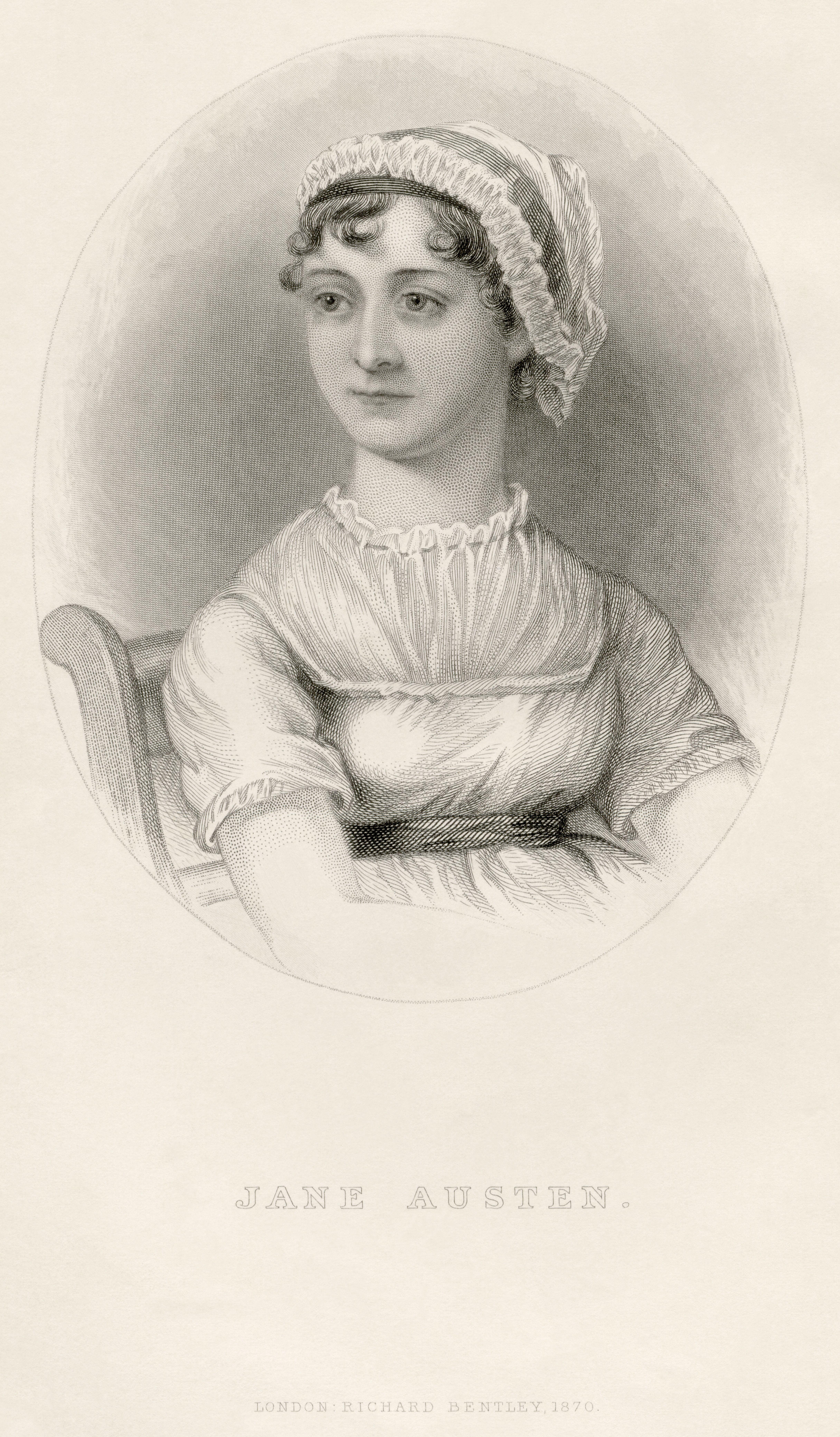 Toi, Jane (Austen)