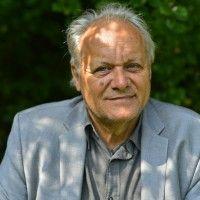 Jean‐Pierre  Luminet