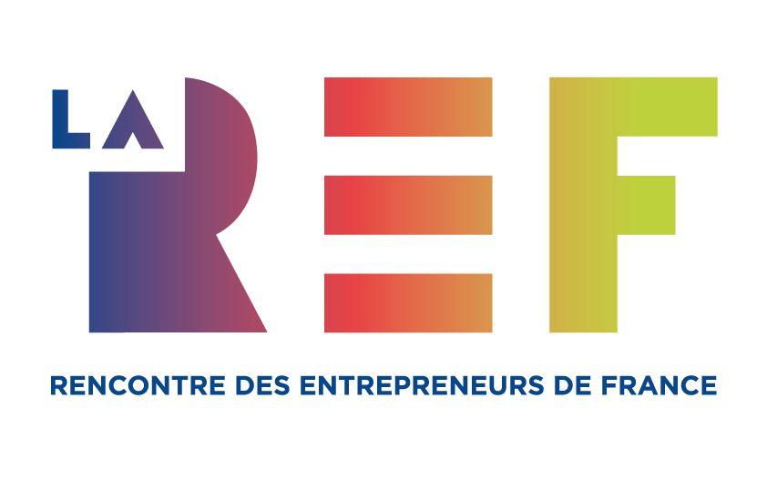 Rencontre des Entrepreneurs de France